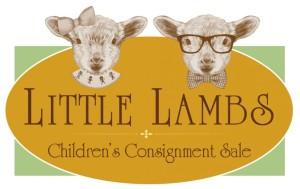 cropped-little-lambs-logo-2016.jpg